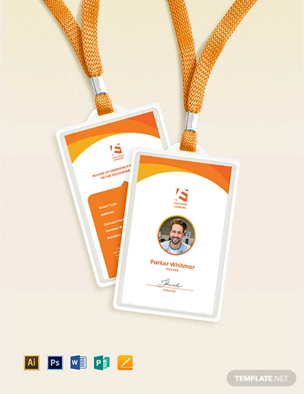 Event Id Card Free Vector Art 37 Free Downloads